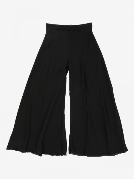 Pantalon enfant Monnalisa Chic
