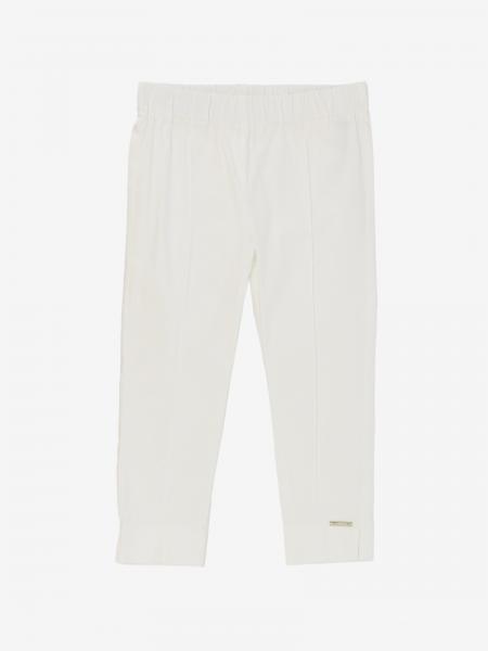 Stretch Liu Jo trousers