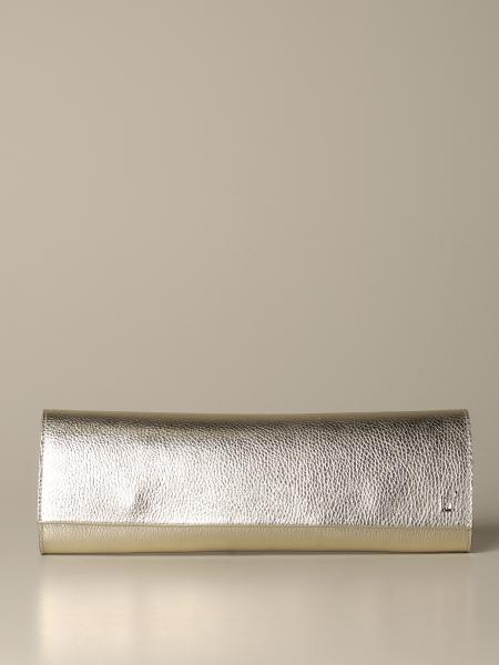 Clutch women L'autre Chose