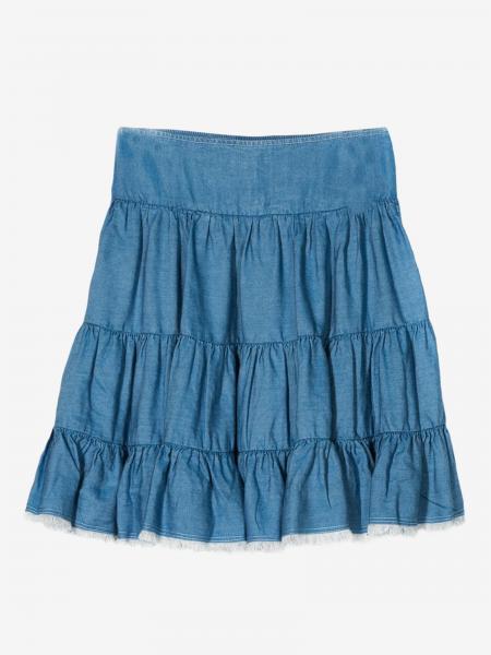 Skirt kids ChloÉ