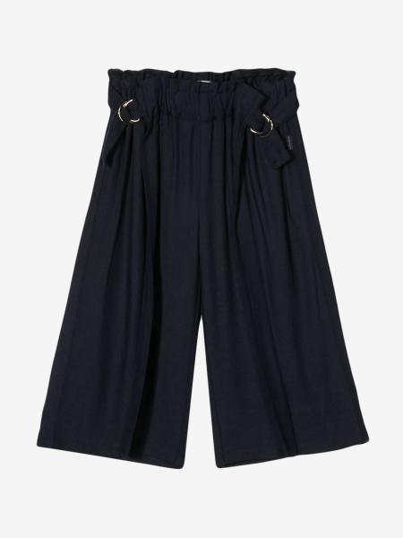Trousers kids ChloÉ