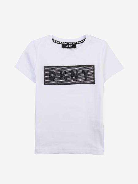 Pull enfant Dkny