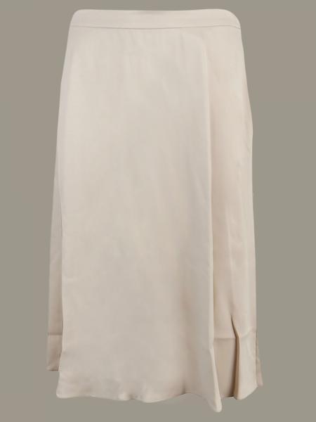 Falda mujer Michael Michael Kors