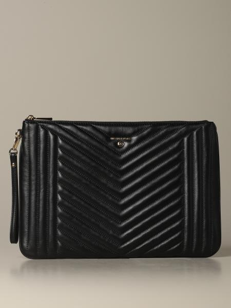 Clutch women Michael Michael Kors
