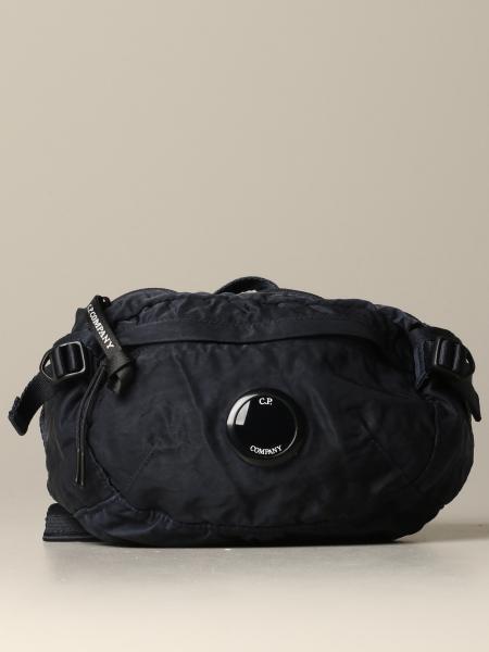 Tasche herren C.p. Company