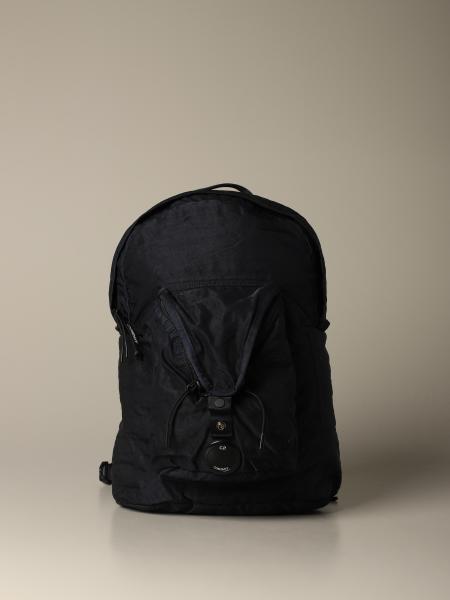 Backpack men C.p. Company