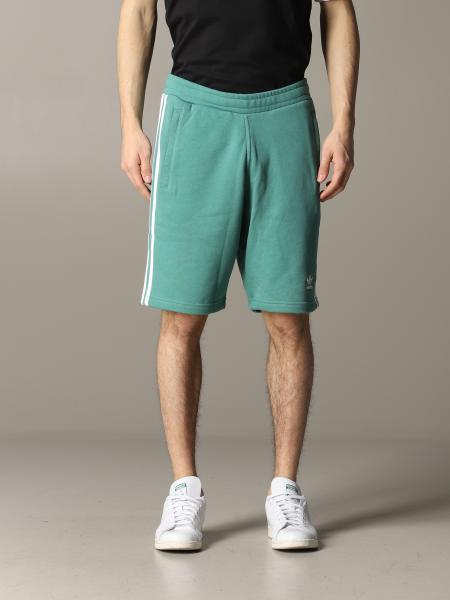 Shorts herren Adidas Originals