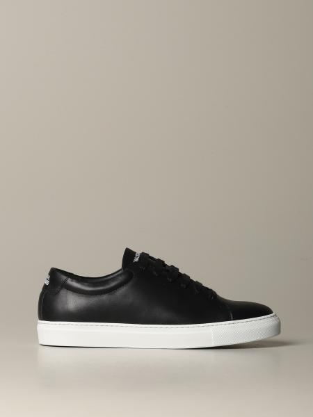 Sneakers men National Standard