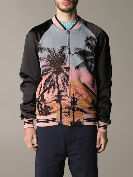 Куртка Мужское Laneus
