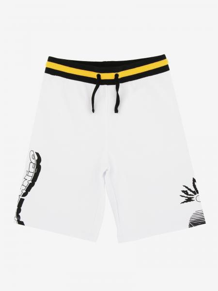 Shorts kids Stella Mccartney