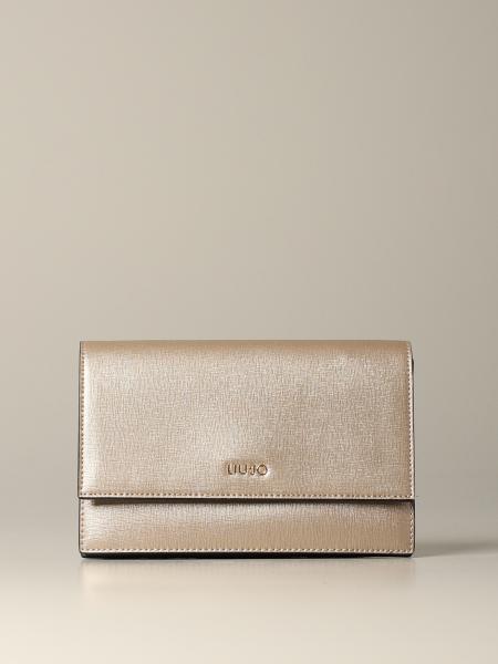 Вечерняя сумочка и клатч Женское Liu Jo