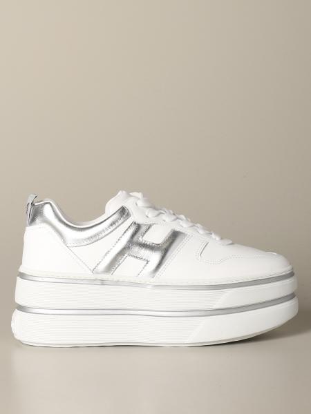 鞋 女士 Hogan