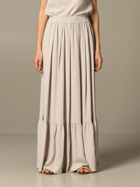 半身裙 女士 Fabiana Filippi