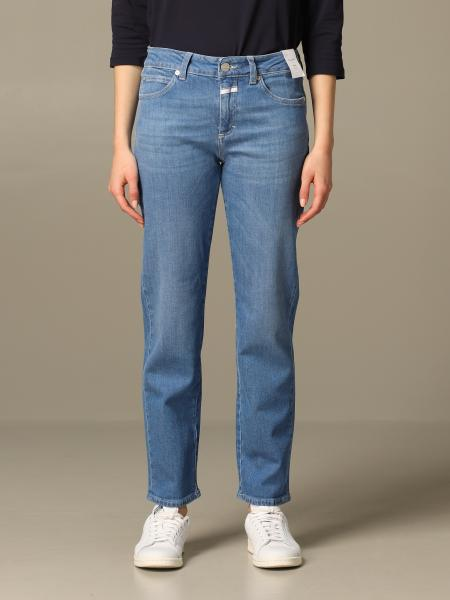 Jeans mujer Closed