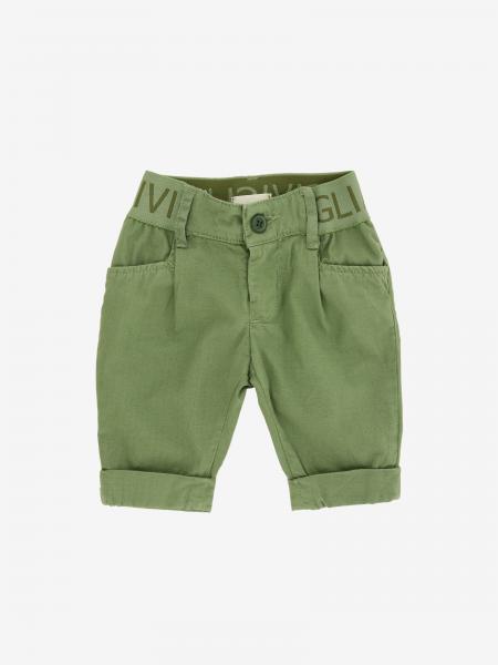 Pantalón niños Siviglia