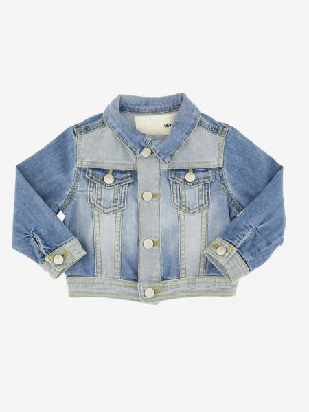Jacket kids Siviglia