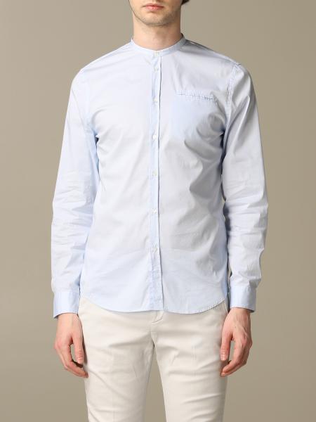 Shirt men Dondup