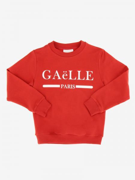 Pullover kinder Gaelle Bonheur