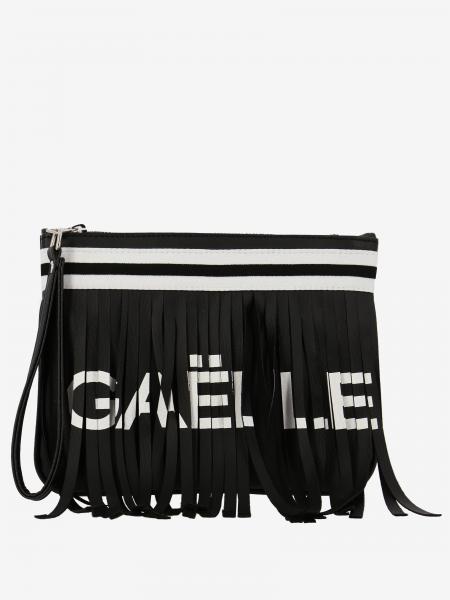 Bag kids Gaelle Bonheur