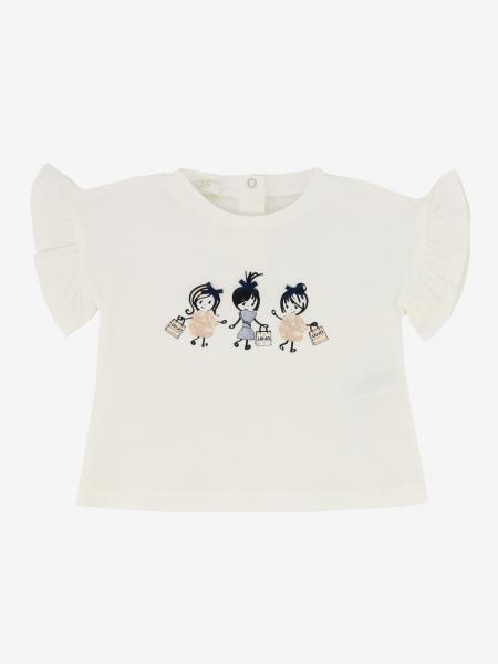 Liu Jo t-shirt with print