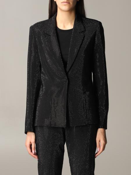 Jacket women Rta
