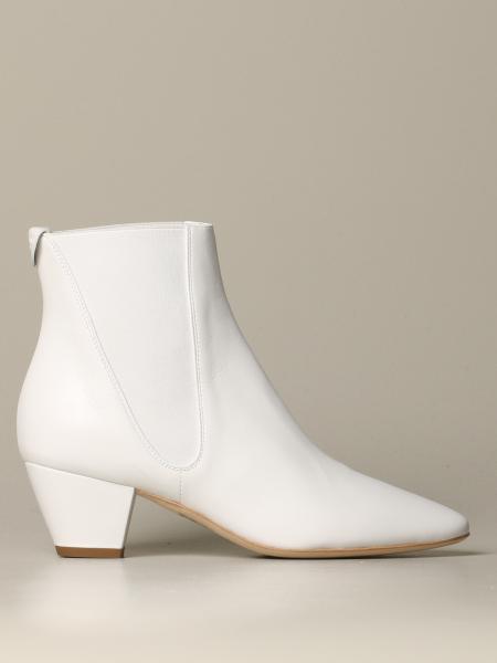 Boots women Philosophy Di Lorenzo Serafini