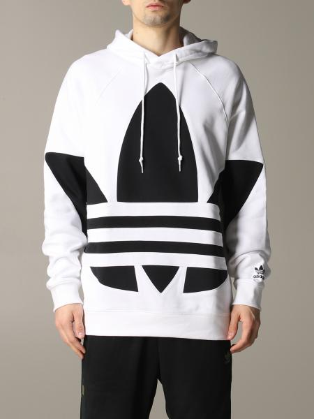 Sudadera hombre Adidas Originals
