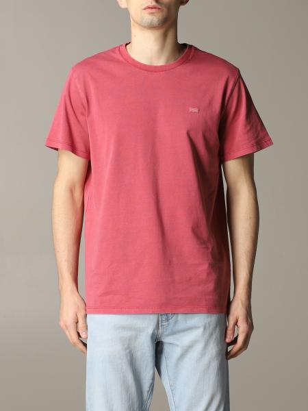 Camiseta hombre Levi's
