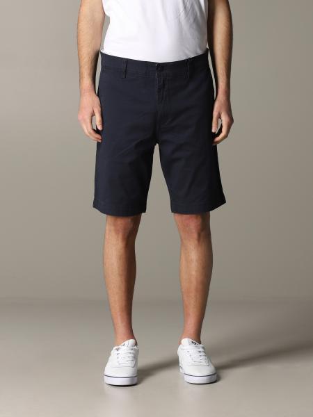 Shorts herren Levi's
