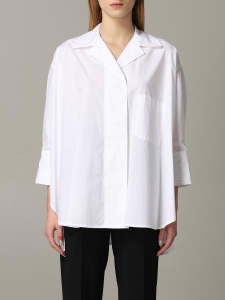 Рубашка Женское Roberto Collina