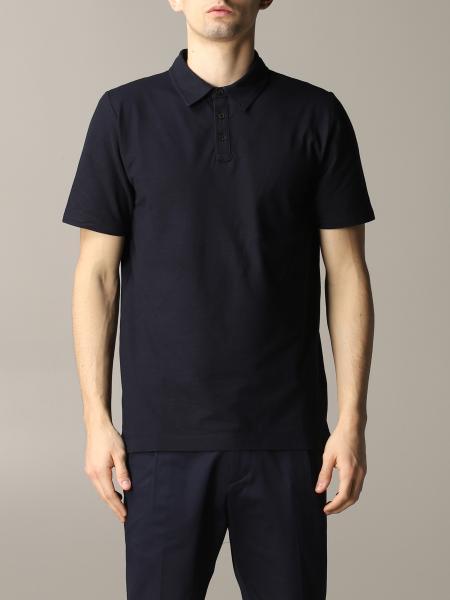 Camiseta hombre Roberto Collina