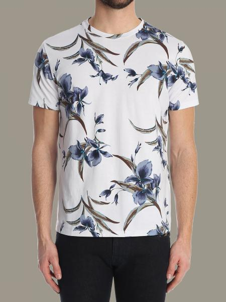 T-shirt uomo Etro