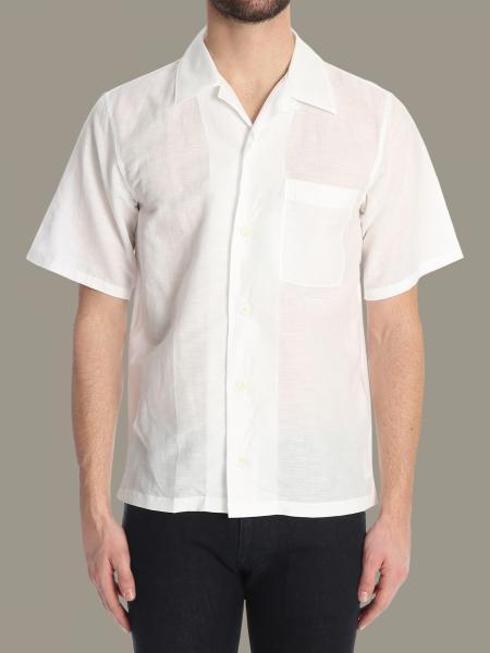 Camicia Kenzo a maniche corte