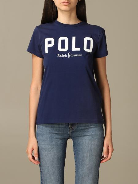 Jumper women Polo Ralph Lauren