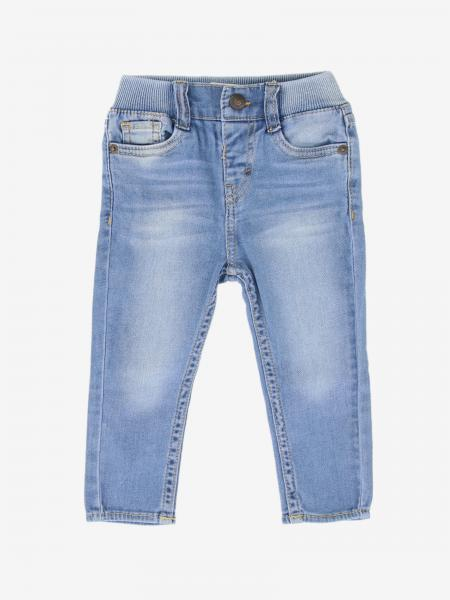 Jeans kinder Levi's