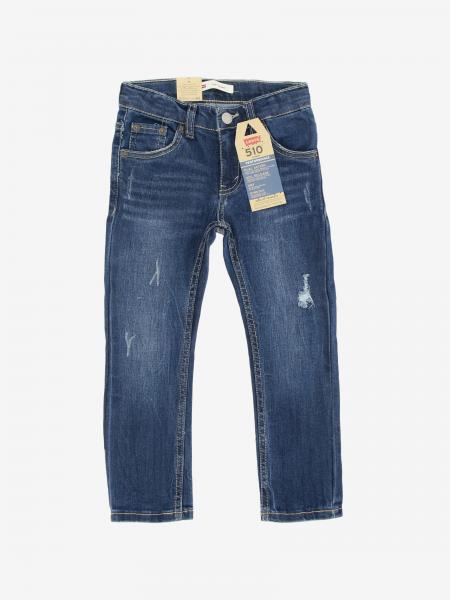 Levi's 5-pocket jeans