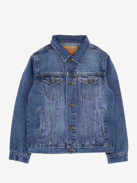 Jacket kids Levi's