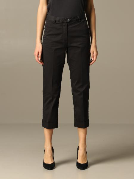 Pants women Woolrich