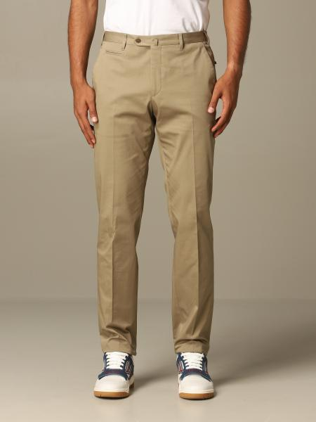 Pantalon homme Corneliani