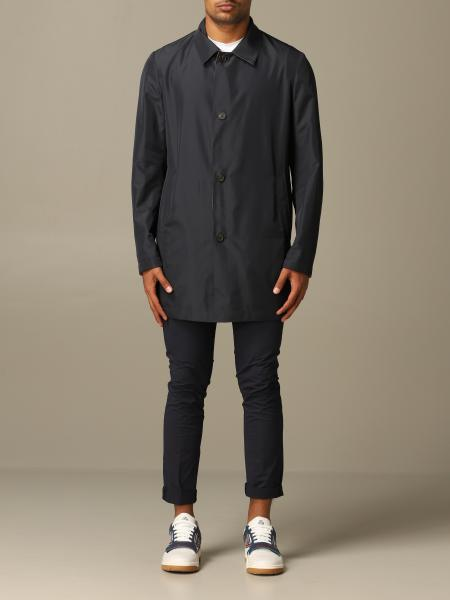 Trench homme Corneliani