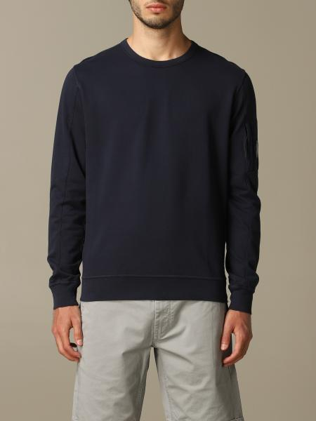 Sweater men C.p. Company