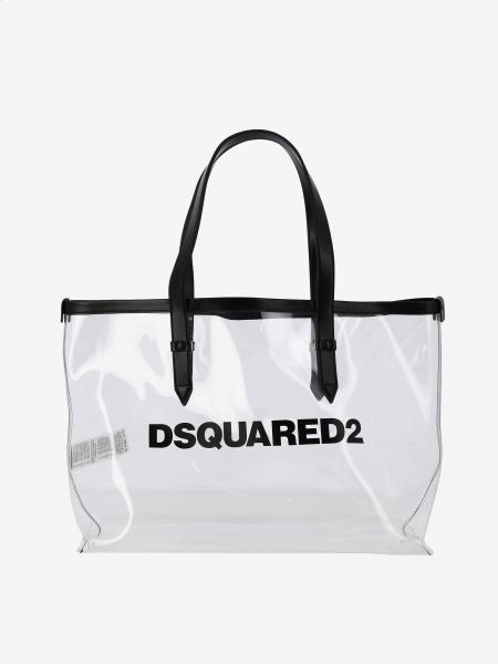 Bag kids Dsquared2 Junior
