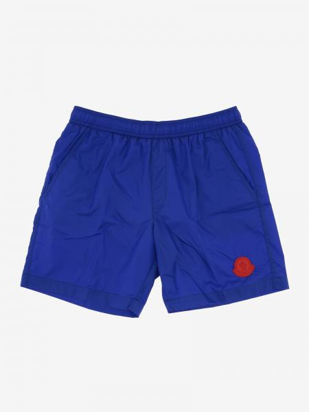 Swimsuit kids Moncler