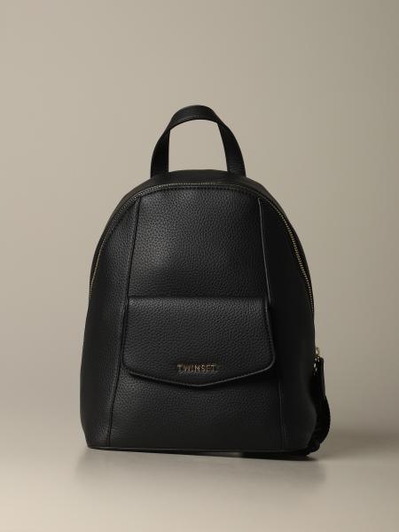 Backpack women Twin Set