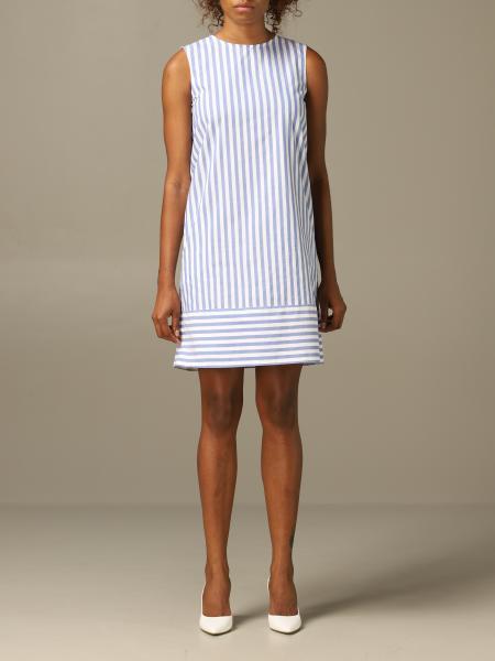 Платье Женское S Max Mara