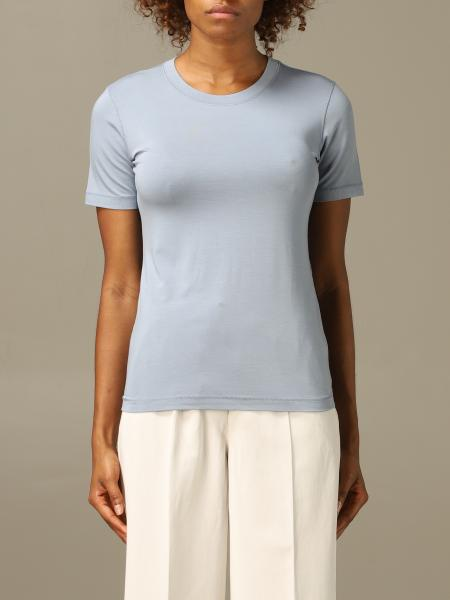 T-shirt women S Max Mara