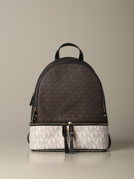 Backpack women Michael Michael Kors