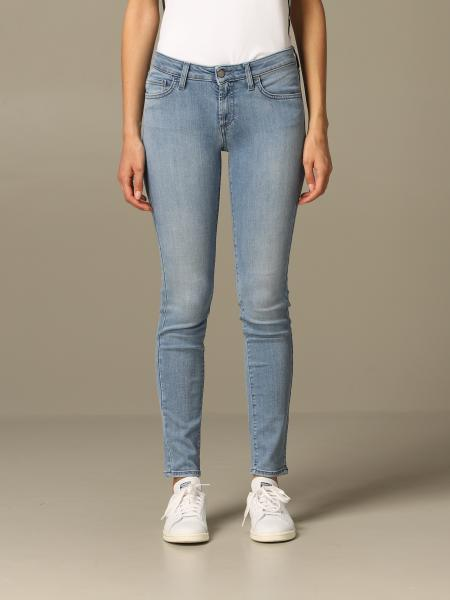 Jeans mujer Roy Rogers