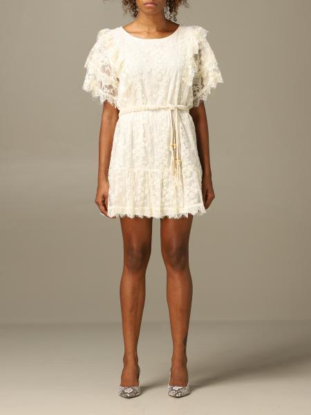 连衣裙 女士 Liu Jo