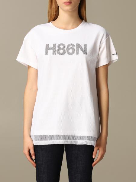 T-shirt women Fay